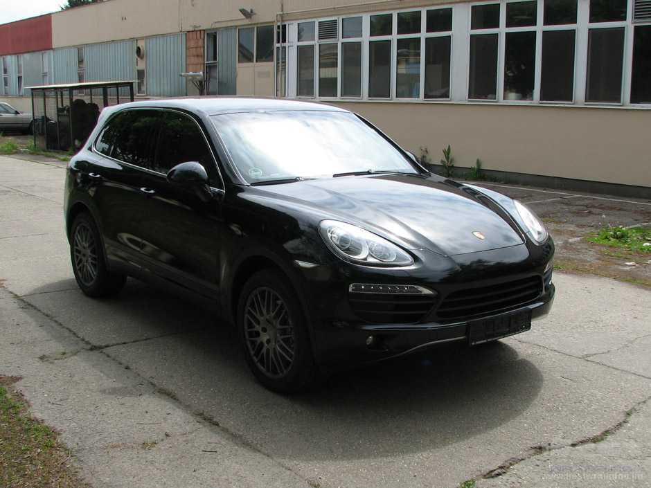 Fehér vagy fekete autó