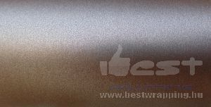 021 3m 1380 m219 matte brown metallic