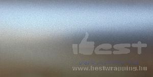 025 3m 1380 m230 matte grey metallic