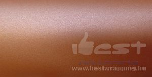 102 3m 1080 m229 matte copper metallic
