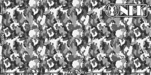 Onfk camouflage country 000 1 light
