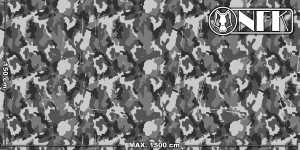 Onfk camouflage country 000 2 medium