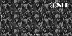 Onfk camouflage country 000 3 dark