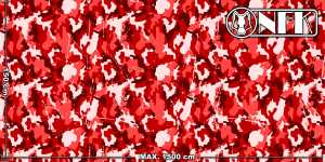 Onfk camouflage country 001 1 light red