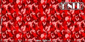 Onfk camouflage country 001 2 medium red