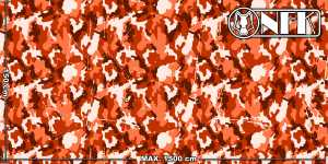 Onfk camouflage country 002 1 light orange