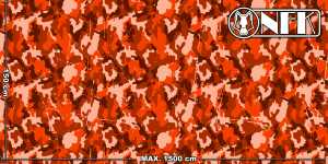 Onfk camouflage country 002 2 medium orange