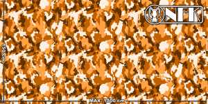 Onfk camouflage country 003 1 light orange light