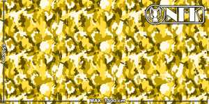 Onfk camouflage country 004 1 light yellow