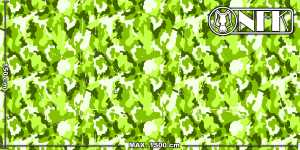 Onfk camouflage country 005 1 light lime