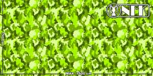 Onfk camouflage country 005 2 medium lime