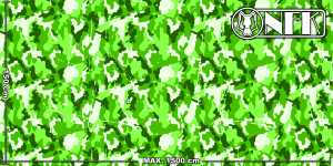 Onfk camouflage country 006 1 light grass