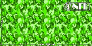 Onfk camouflage country 006 2 medium grass