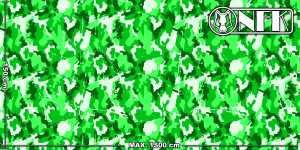 Onfk camouflage country 007 1 light green