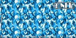Onfk camouflage country 010 1 light sky