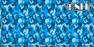 Onfk camouflage country 010 2 medium sky