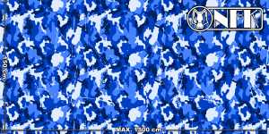 Onfk camouflage country 011 1 light ice