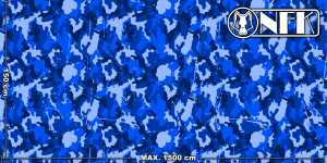 Onfk camouflage country 011 2 medium ice