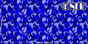 Onfk camouflage country 012 2 medium blue