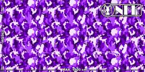Onfk camouflage country 014 1 light purple