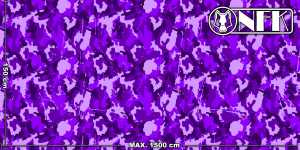 Onfk camouflage country 014 2 medium purple
