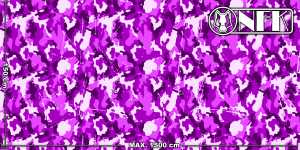 Onfk camouflage country 015 1 light violet