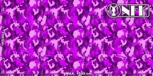 Onfk camouflage country 015 2 medium violet