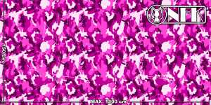 Onfk camouflage country 016 1 light pink