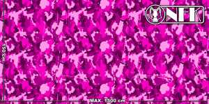 Onfk camouflage country 016 2 medium pink