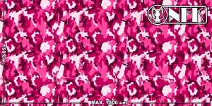 Onfk camouflage country 017 1 light rose