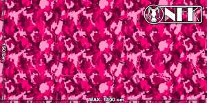 Onfk camouflage country 017 2 medium rose