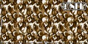 Onfk camouflage country 018 1 light wood