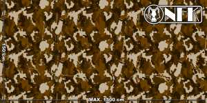 Onfk camouflage country 018 2 medium wood