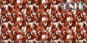 Onfk camouflage country 020 1 light cherry
