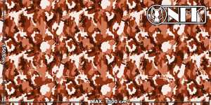 Onfk camouflage country 021 1 light rusty