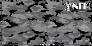 Onfk camouflage rounded 000 3 dark