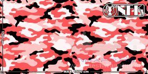 Onfk camouflage rounded 001 1 light red