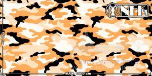 Onfk camouflage rounded 003 1 light orange light