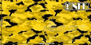 Onfk camouflage rounded 004 3 dark yelow