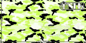 Onfk camouflage rounded 005 1 light lime