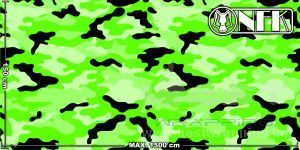 Onfk camouflage rounded 006 2 medium grass