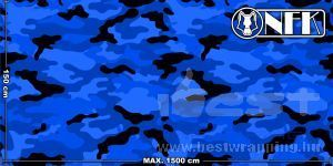 Onfk camouflage rounded 011 3 dark ice