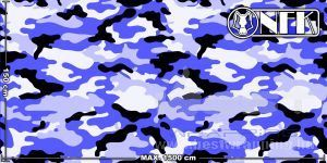 Onfk camouflage rounded 012 1 light blue