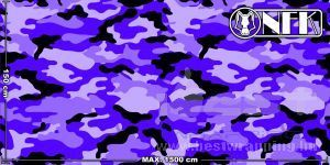 Onfk camouflage rounded 013 2 medium night