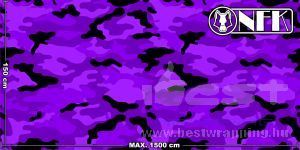 Onfk camouflage rounded 014 3 dark purple
