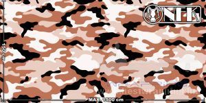 Onfk camouflage rounded 020 1 light cherry