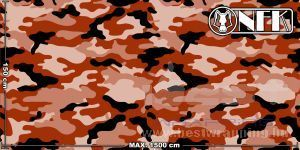 Onfk camouflage rounded 020 2 medium cherry