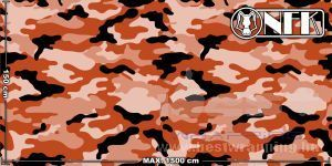 Onfk camouflage rounded 021 2 medium rusty